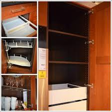 Home Depot Base Cabinet Kitchen Home Depot Kitchen Cabinets Reviews 39 Inch Base Cabinet