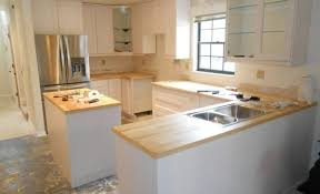 putting up kitchen cabinets 81 most luxurious marvelous how to hang kitchen cabinets this old
