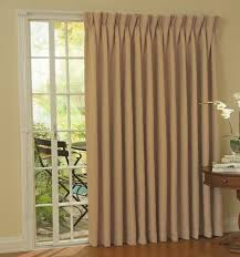 Kitchen Door Curtain Ideas Adorable Design Ideas For Door Curtain Panel Sliding Door Curtain