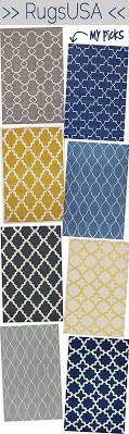 Inexpensive Outdoor Rugs Remember This Site For Inexpensive Rugs Mine Are Getting An