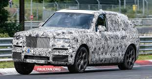 lexus nx turbo paultan car news s astro go read