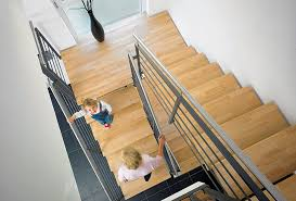 gerade treppe 10 tipps für die treppe bautipps de