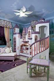 16 princess suite ideas fresh 253 best テント images on bedroom boys bedroom