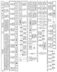 peugeot 306 engine type xu7jp4 injection ignition sagem ec02