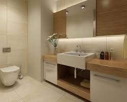how to design a bathroom lighting design toilet gray wall interior billion estates 56807