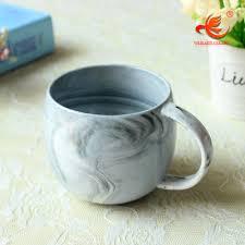 list manufacturers of ceramic marble mug buy ceramic marble mug