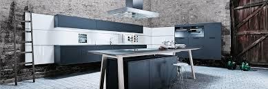 Award Winning Interior Design Websites by Website For Award Winning Kitchens Ny Design