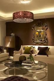 livingroom lighting livingroom lounge lamps living room ceiling lights lights for