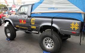 1978 toyota truck toyota truck and suv roundup 2012 sema truck trend