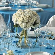 Costco Banquet Table 44 Best Wedding Flowers Images On Pinterest Costco Star Wedding