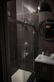 black bathrooms ideas bathroom black bathroom lovely on bathroom intended for black 12