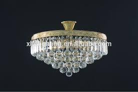 Chandelier Prisms For Sale Crystal Raindrop Chandelier Prisms Crystal Raindrop Chandelier