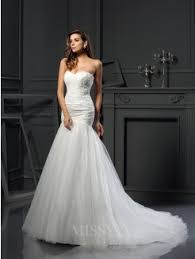 Mermaid Wedding Dresses Cheap Mermaid Wedding Dresses For Sale In South Africa Missydress