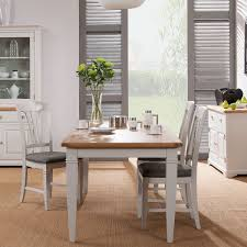 painted kitchen tables for sale kitchen table 12 person table big dining room tables rustic dining