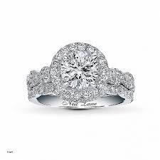 jareds wedding rings engagement ring fresh jareds jewelry engagement rings jareds