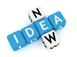 why new ideas fail a stark