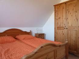 Schlafzimmer Nicht Heizen Ferienhaus Ostsee Walter Kägsdorf Kühlungsborn
