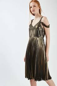 1465 best women daily ifitu uk personal fashion stylist