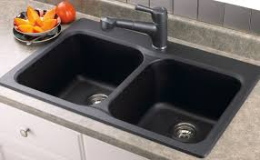 Kitchen Sink Protector Grid Memorable Elkay Kitchen Sink Protectors Tags Elkay Kitchen Sinks