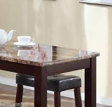 kitchen breakfast nook furniture kitchen breakfast nook dining sets ebay