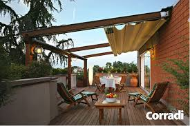Timber Patio Designs Innovative Roofing Ideas For Patio Patio Roof Designs Timber