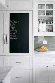 replacement kitchen cabinet doors magnet kitchen photos kitchen photos modern kitchen photos