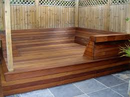 decking ideas for gardens decking guide inspiration u0026 ideas for your garden decking