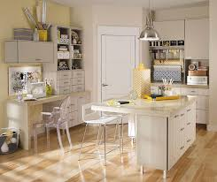 vibe cabinets door styles craft room cabinets in thermofoil kitchen craft cabinetry