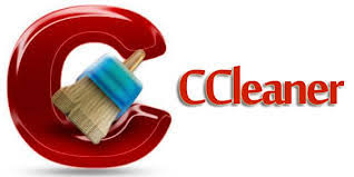 ccleaner serial key ccleaner 5 12 5431 license key serial key free download crack 4 soft