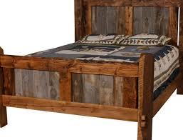 Einrichtung Schlafzimmer Rustikal Funvit Com Wohnzimmer Tapete