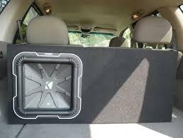 jeep grand sound system jeep grand sound system audio express
