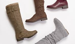 boots shop s boots booties top sellers on sale from justfab