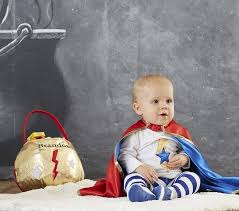 Baby Animal Halloween Costumes Spooktacular Halloween Costumes Babies Toddlers Big