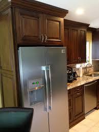 Staten Island Kitchen Cabinets St Martin Wellington Staten Island Ny U2013 Flex Cabinets