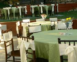 green chair covers linen and chair covers salt lake city utah purely linens