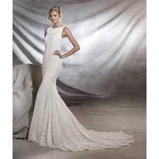 Pronovia Wedding Dresses Pronovias Ornani Pronovias Wedding Dress Ornani Tampabridalshops