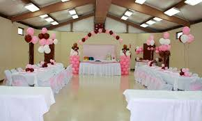 baby shower centerpiece ideas magnificent baby showercorations ideas tittle