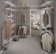 Good Questions Tips For Turning A Bedroom Into A Closet - Turning a bedroom into a closet