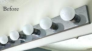 Bathroom Vanity Light Covers Bathroom Light Covers An Error Occurred Bathroom Light Bulb Covers
