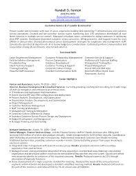 Team Leader Sample Resume by Sample Resume For Team Leader In Bpo Resume For Your Job Application
