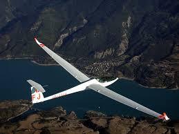 glider aircraft wikipedia