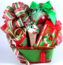 gift baskets christmas gift baskets for christmas learntoride co