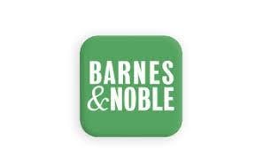 Barnes And Noble El Paso Texas Home Horizon Middle