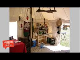 Portable Camping Sink Kitchen by Kitchen Clearance Camping Kitchens Youtube