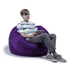 fatboy original bean bag lounger u0026 reviews wayfair