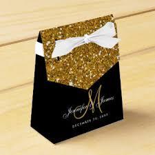 Wedding Photo Box Wedding Favor Boxes Zazzle