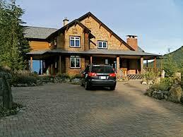 modern brick house exterior house design excellent paint color decorating photo with