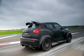 nissan juke r specs nissan juke r performance 2012 photo 74040 pictures at high resolution