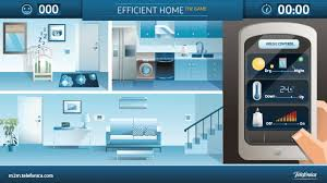 smart home solutions smart homes solutions tailored to the needs of the customer