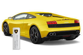 yellow lamborghini png index of web photos zoom lamborghini gallardo angularrear